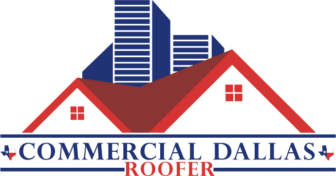 Damaged roofs waste energy and lead to higher bills 6