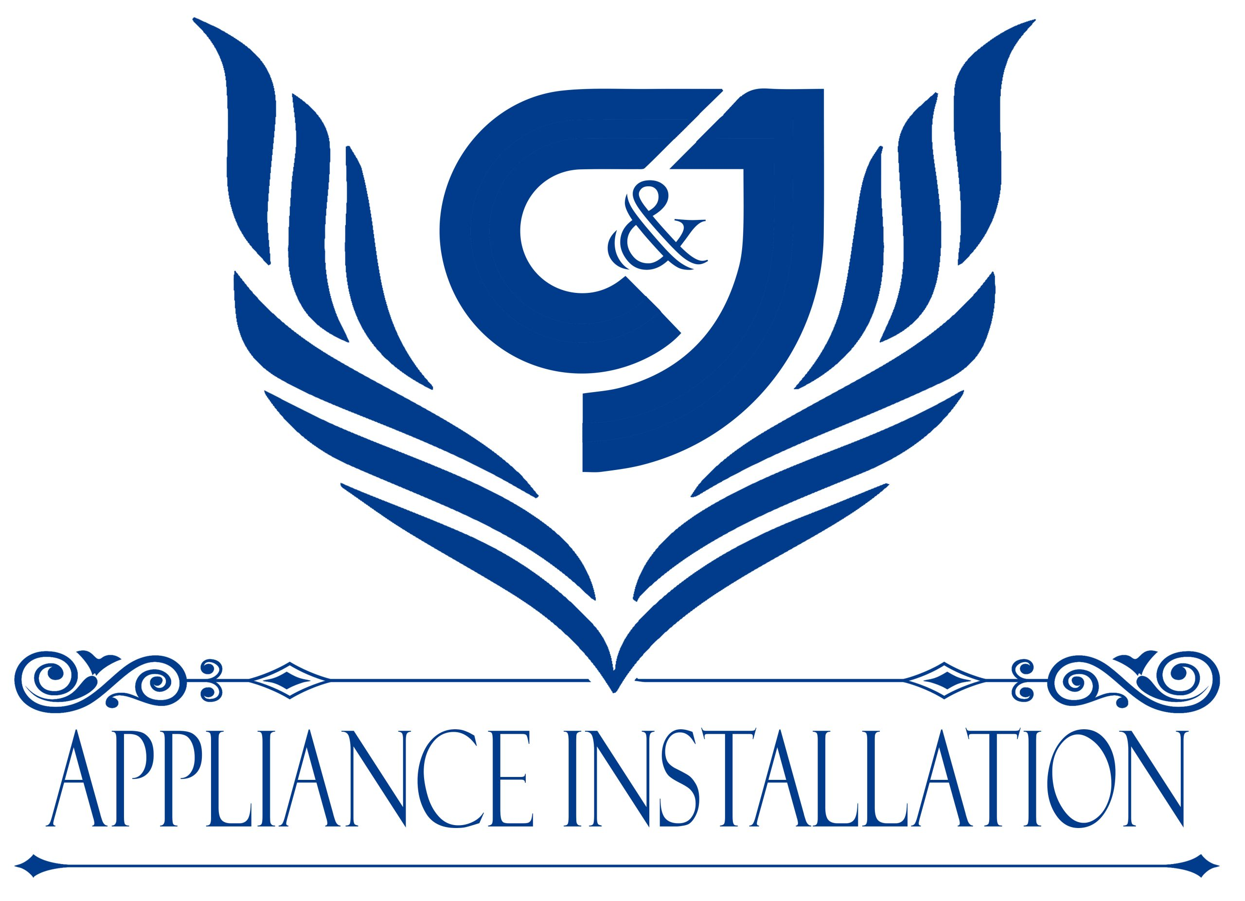 C&J Appliance Installations Outlines the Factors to Consider When Hiring Appliance Installation Company 6