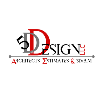 Residential Architects In Fort Worth Texas Now Offering Custom Blueprints And Design Work 6
