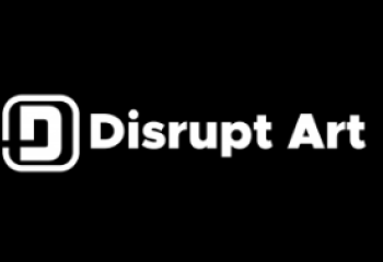 The First Black-Owned NFT Marketplace, Disrupt Art, Launches October 15th 6
