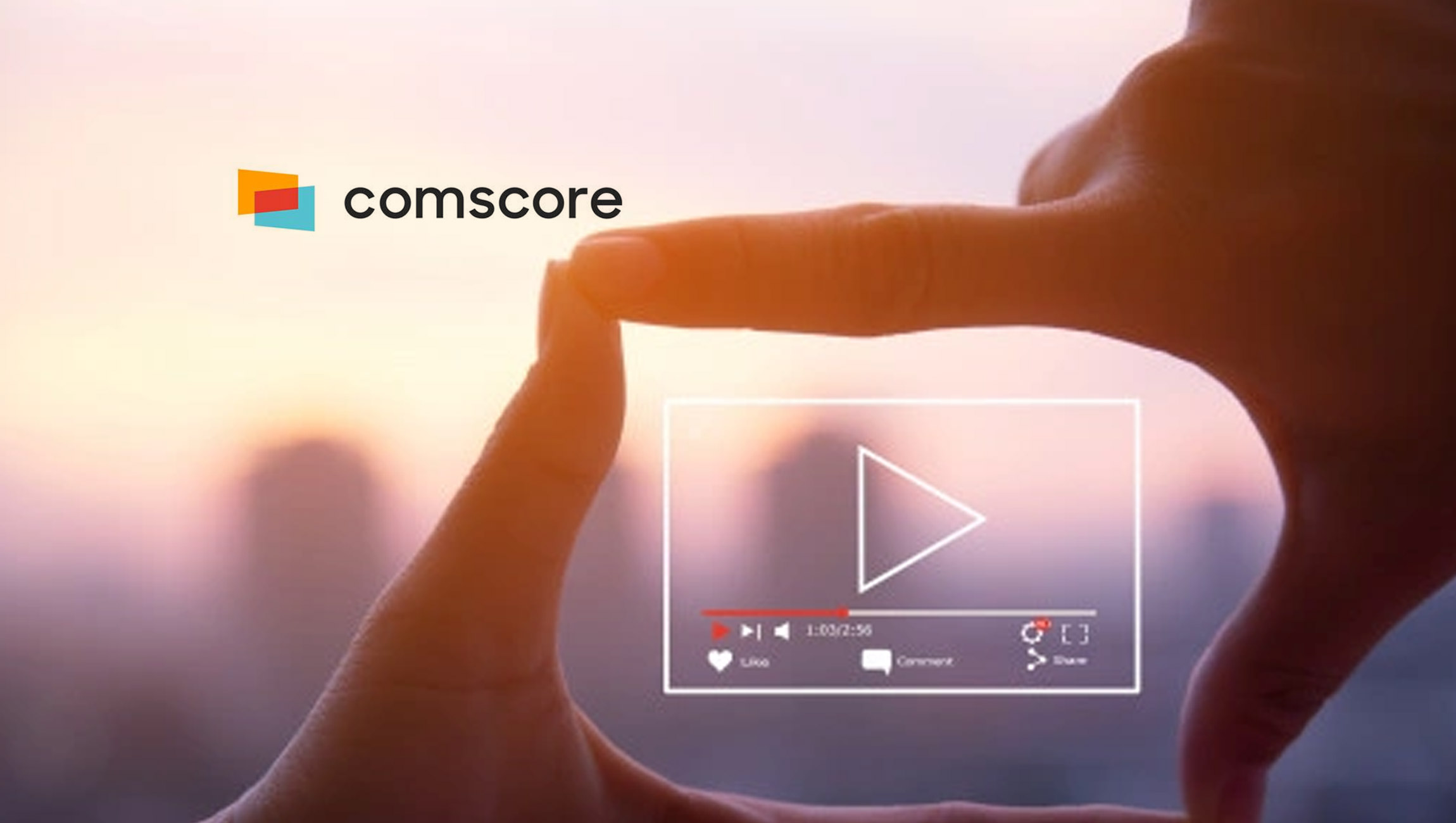 Comscore Signs Exclusive Agreement with Imaginuity for Local TV Measurement 6