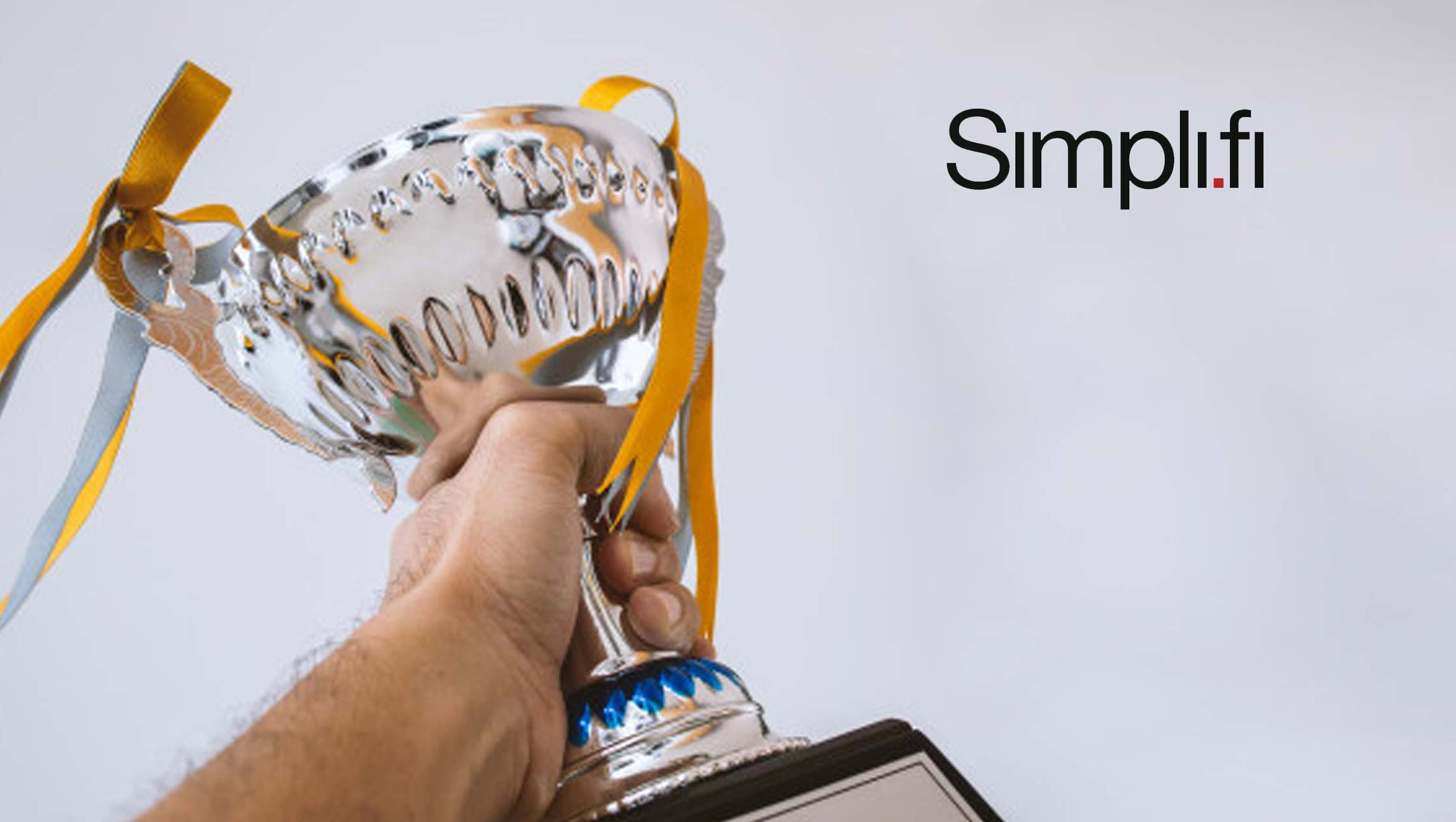 Simpli.fi Named in Dallas Business Journals Best Places to Work List 2021 6