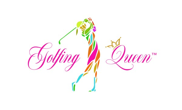 Sheila Washington Of Golfing Queen Supports the First Tee – Greater Dallas Golf Clinic 1