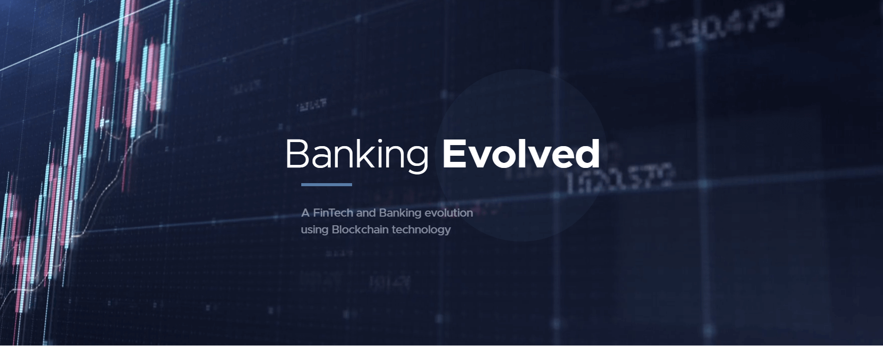 BankSocial Completes Ecosystem Upgrade & Relaunches as BSL on the Binance Smart Chain 6