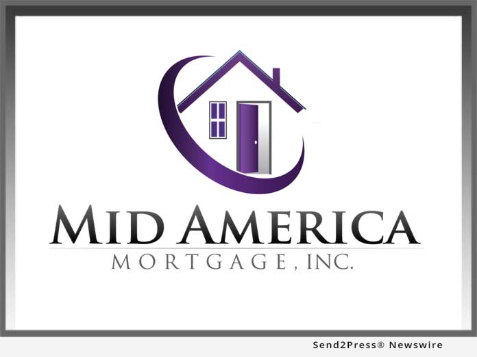 Mid America Mortgage Donates $250,000 to Services of Hope 6