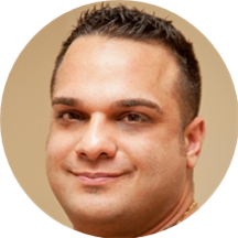Top rated Podiatrist Dr. Reza Mobarak Continues To Expand His Services Across DFW 6