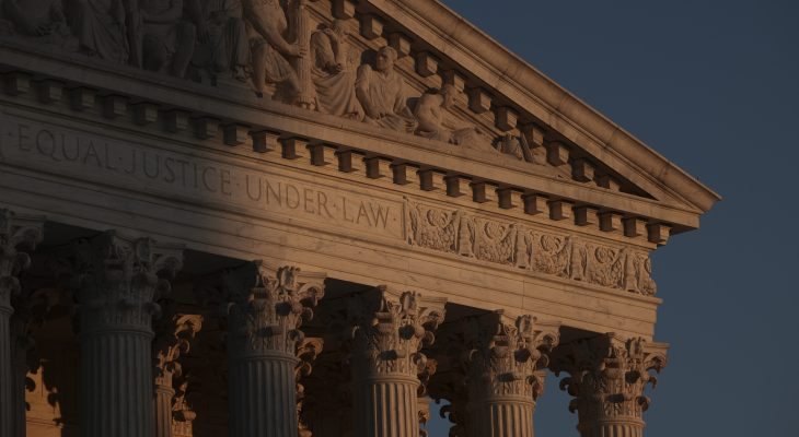 U.S. Supreme Court doesn't block Texas abortion law, but will hear case 11