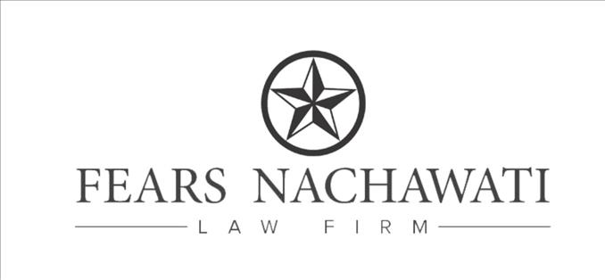 Veteran Trial Lawyers from Fears Nachawati Law Firm Earn Repeat Texas Super Lawyers Honors 3